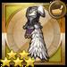 FFRK Knight of Etro Clothes FFXIII