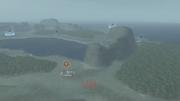 Roshana-Region-Battleground-Type-0-HD