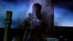 Yeul-covered-in-Chaos-LRFFXIII