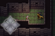 Arcane Labyrinth Sorcery