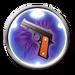 FFRK Blind Shell Icon