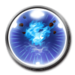 FFRK Dismissal Icon