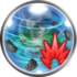 FFRK Grand Storm Icon