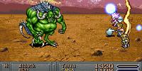 Humbaba (Final Fantasy VI)