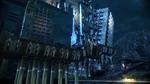 FFXIII-2 Yashas Massif 10 AF - Paddra Ruins