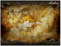 File:Map Ivalice RW.PNG