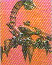 File:CC7Redscorpion.png