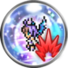 FFRK Echo's Reward Icon