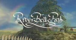 Ffcc riverbellepath