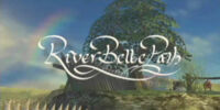 River Belle Path