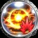 FFRK Burning Egil Icon