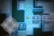 Mysidian Tower Ice iOS
