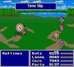 TimeSlip-ff5-snes