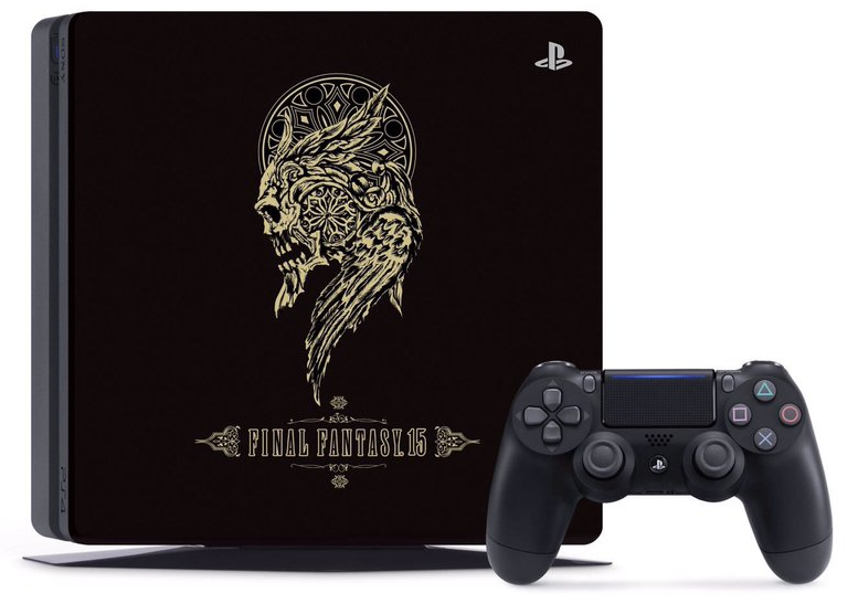 Chinese-FFXV-Special-Edition-PS4.png