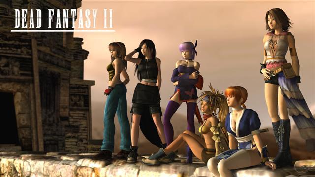 File:Dead Fantasy Title2.jpg