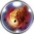 FFRK Six Stone Throw Icon