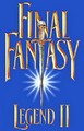 Final Fantasy Legend II Logo.png