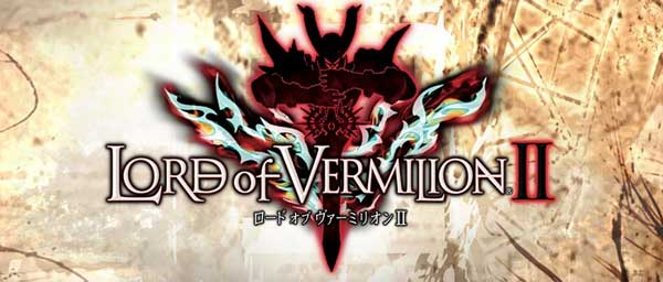 File:Lord of Vermilion II Logo.jpg