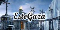 Esto Gaza
