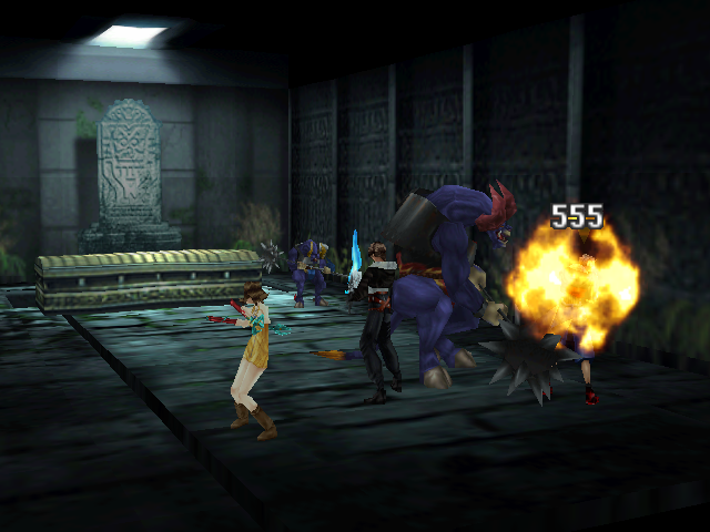 File:FFVIII Club.png