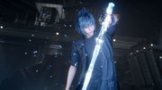 Noctis-Sword-of-the-Father-FFXV