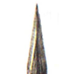 Excalipoor (Gilgamesh's weapon).
