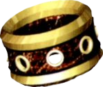 File:FF7 Adaman bangle.png
