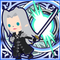 FFAB Reaper - Sephiroth Legend SSR+