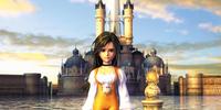 Classic Dungeon/Dungeon Update 15