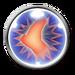 FFRK Kick Icon