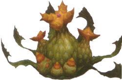 Purpurea ffx-2