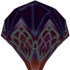Treasure gem (2).