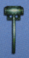 File:FF4-GaiaHammer-DS.png