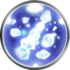 FFRK Frozen Sword Icon