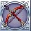 PFF Unknown Bow 4 Icon