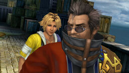 Auron and tidus.jpg