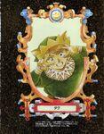 FFIII Manga Character Kid