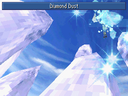 File:FFIVDS Diamond Dust.png