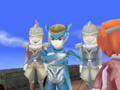 FFIV TAY iOS Biggs & Wedge's Spirits.png