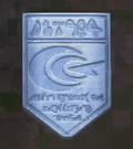 LRFFXIII PSICOM Air Medal