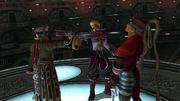 Nooj baralai gippal shoot - HD Remaster