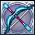 PFF Blizzard Longbow Icon
