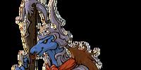 Sagittarius (summon)