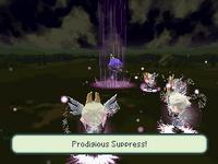 FF4HoL Prodigious Suppress