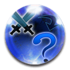 FFRK Slots Icon