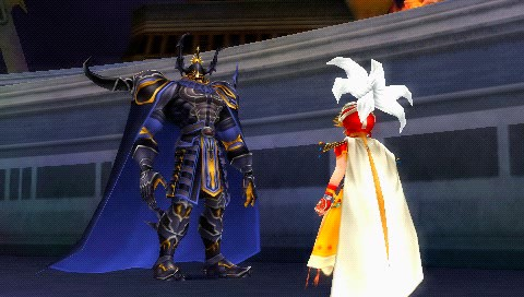 File:Golbez and Onion Knight.jpg