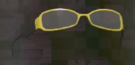 LRFFXIII Steamy Glasses