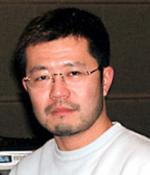 File:Shiro Hamaguchi.png