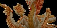 Basilisk (Final Fantasy X)