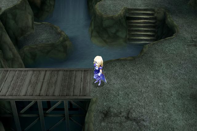 File:FFIV iOS Eblan Cave.png